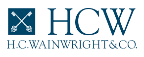 H.C. Wainwright